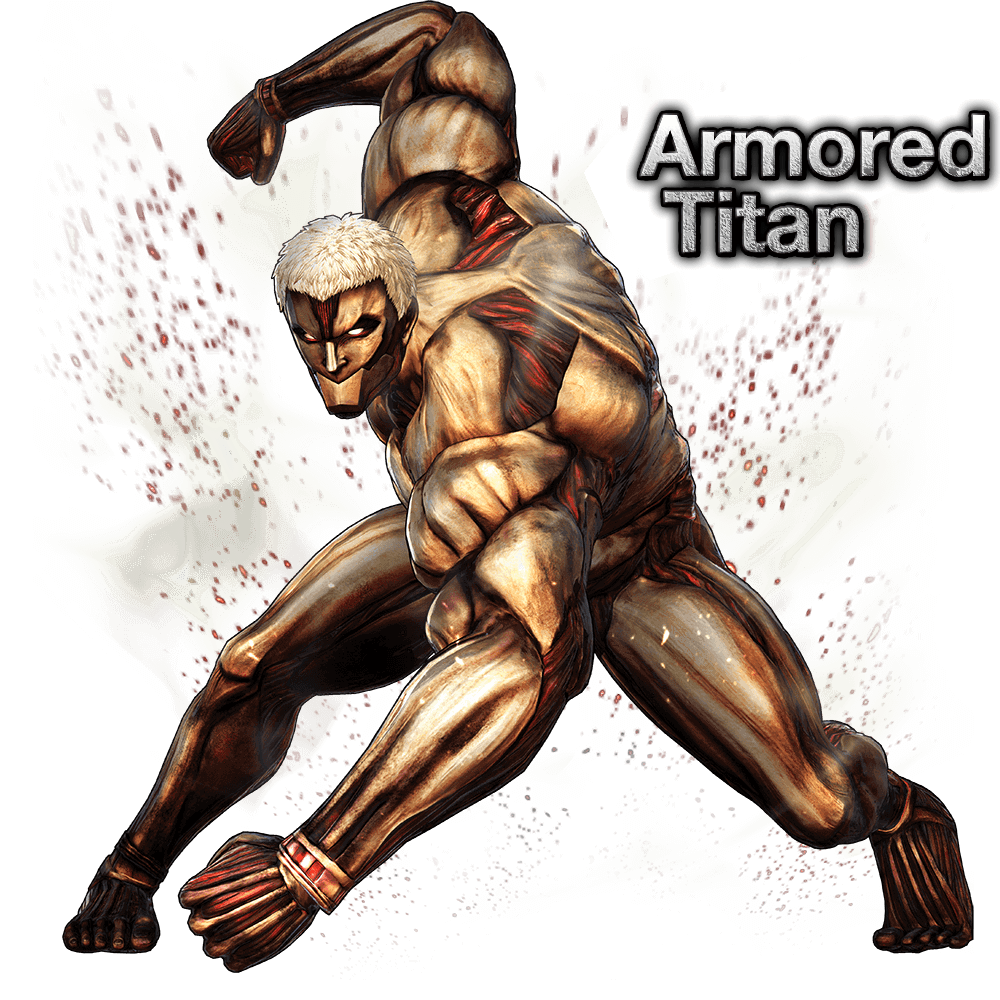 Wings of freedom attack on titan transparent